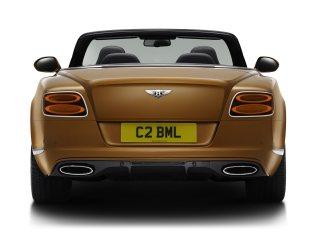 bentley-continental-gt-speed-convertible-2014-3
