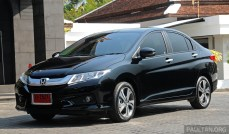 2014_Honda_City_preview_Thailand_ 022