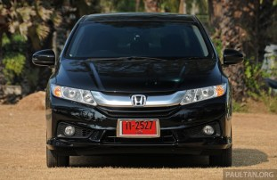 2014_Honda_City_preview_Thailand_ 026