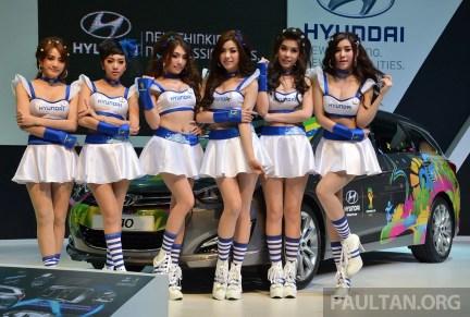 BKK 2014 Girls Part 1-12