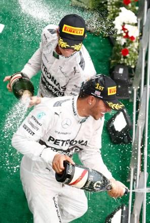 F1_2014_Malaysian_GP_14
