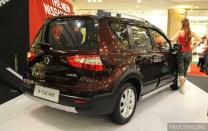 Nissan_X-Gear_facelift_Malaysia_114