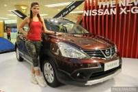 Nissan_X-Gear_facelift_Malaysia_115