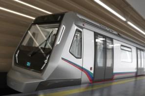 KL-MRT-1