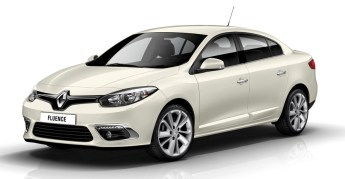 fluence-latestmodel