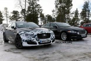 jaguar-xj-facelift-d1