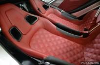 lotus-exige-s-roadster-launch 093