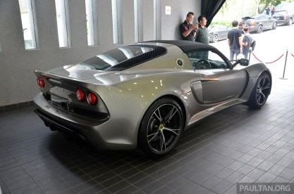 lotus-exige-s-roadster-launch 097