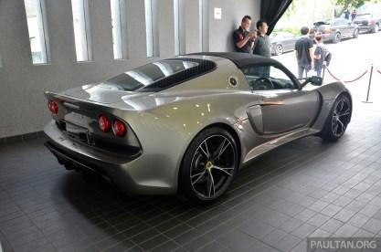 lotus-exige-s-roadster-launch 097