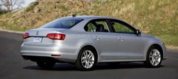 2015_Volkswagen_Jetta_facelift_08