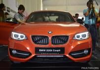 BMW_2_Series_Coupe_Malaysia_)001