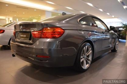 BMW_420i_Sport_Malaysia_006