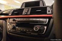 BMW_420i_Sport_Malaysia_026