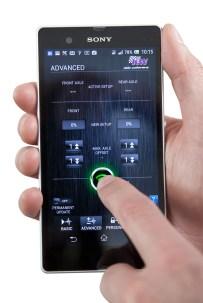 KW_Sony_DDC-App_003