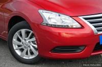 New_Nissan_Sylphy_1.8_E_017