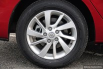 New_Nissan_Sylphy_1.8_E_019