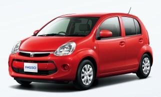 Toyota_Passo_facelift_02