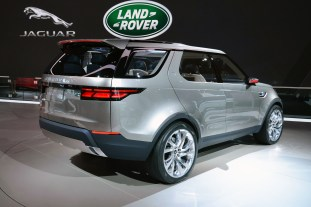 land-rover-discovery-vision-concept-live-g