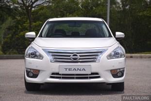 2014_Nissan_Teana_L33_Malaysia_017