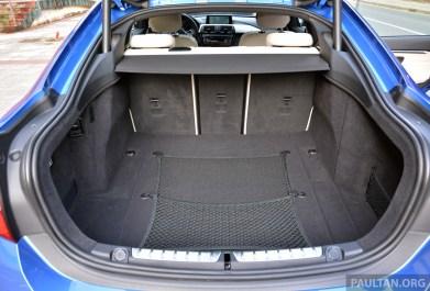 BMW 428i GC Bilbao 15
