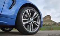 BMW 428i GC Bilbao 35