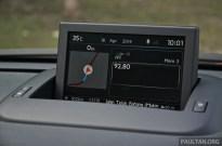 Peugeot 3008 Media Drive 32