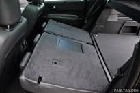 Peugeot 3008 Media Drive 58