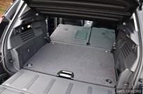 Peugeot 3008 Media Drive 59