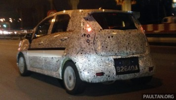 proton-gsc-spotted-fed-highway-2