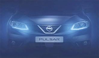 pulsar-teaser