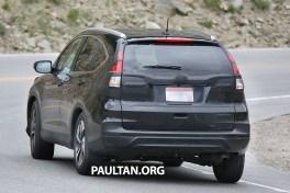 2015-Honda-CRV-Facelift-0001