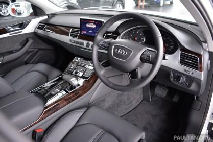 Audi_A8_facelift_Malaysia_023