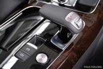 Audi_A8_facelift_Malaysia_026