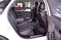 Audi_A8_facelift_Malaysia_044