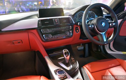 BMW 4GC Malaysia 5