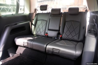Nissan-Elgrand-Review-73