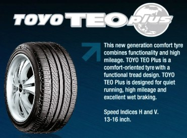Toyo Tyre Brochure (PCR) _OL