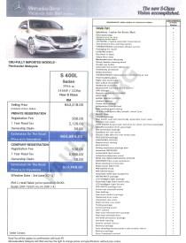 S400L-PRICE-SPECS