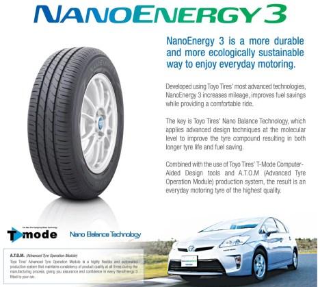 Toyo Tyre Brochure (DRB) D[5]_Change