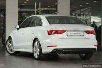 Audi_A3_Sedan_S_line_Malaysia_ 002