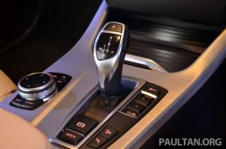 BMW X4 Malaysia Launch- 40