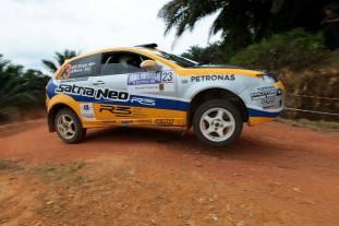 neo johor rally 02