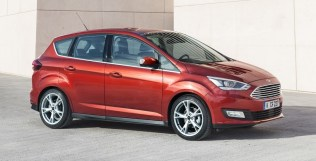 2015-Ford-C-MAX-Facelift-0012