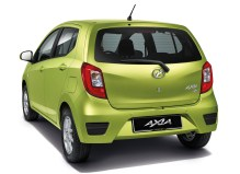AXIA_1_4_GREEN_BACK_RIGHT_R2