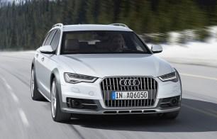 Audi_A6_allroad_facelift_04