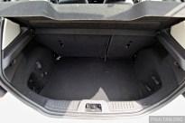 Ford Fiesta 1.0 EcoBoost 50