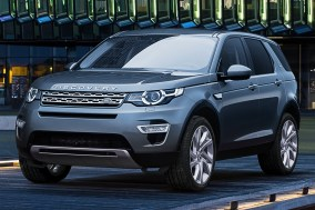 LR_Discovery_Sport_17_(93346)