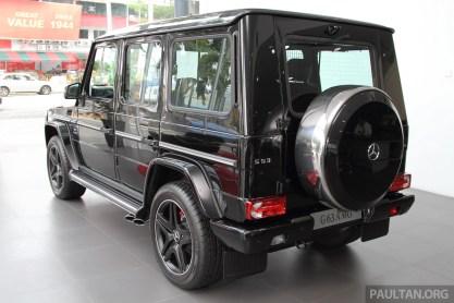 Mercedes-Benz_G_63_AMG_Malaysia_ 003
