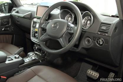 Mercedes-Benz_G_63_AMG_Malaysia_ 028