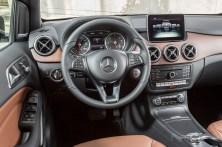 Mercedes_Benz_B-Class_Facelift_016